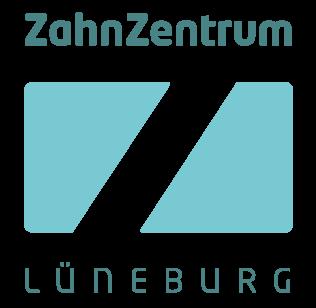 ZahnZentrum Lüneburg